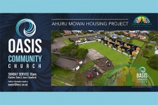 AH Housing Project Sign 1 500x334