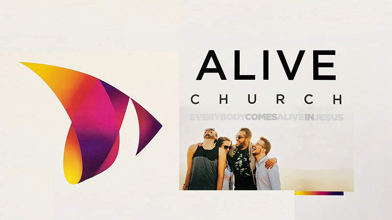 Alive Church Gisborne 800x450