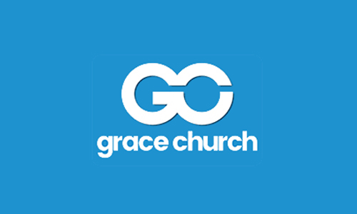 Grace Church logo 200x133 a