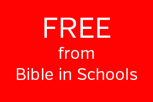 FREE from Bible in Schools2