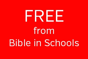 FREE from Bible in Schools