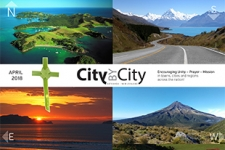 CitybyCity ebook Master 16th April 2018 310x219