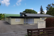 Gisborne Christian Fellowship Building 800x450